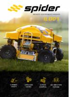 ILD01 brochure