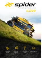 ILD02 brochure